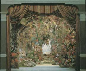 Image: Magic Garden 1882